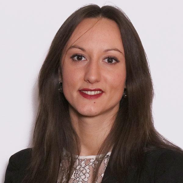 Manuela-Bellani