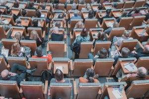 Business Schools for Managerial Training