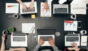 Why Digitize the HR Process