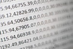 Brief Excursus of Microsoft Excel's Creation
