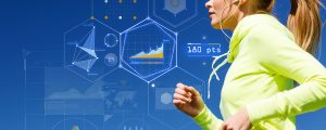 Digital Transformation for a New Intelligent Sports Planning