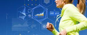 Digital Transformation per una nuova Pianificazione Sportiva Intelligente